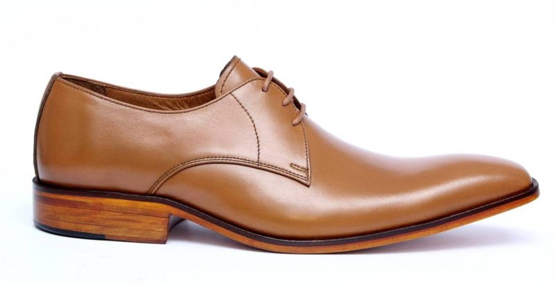 We Craft the Finest Custom Handmade Shoes for our Customers