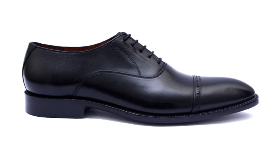 Formal Dress Shoes Handcrafted With Love